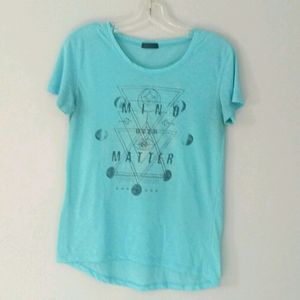 ARDENE Mind Over Matter T-Shirt